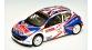 BEL001 - Peugeot 207 S2000 IRC 2009 - Belkits