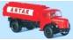 Train électrique : SAI 2616 - Camion tolé Berliet GLR 8,