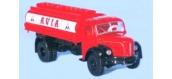 Train électrique : SAI 2617 - Camion tolé Berliet GLR 8,