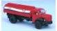 Train électrique : SAI 2618 - Camion Citerne Berliet GLR 8