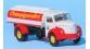 Train électrique : SAI 2630 - Camion Berliet GLR 8 baché,