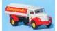 Train électrique : SAI 2631 - Camion Berliet GLR 8 baché,