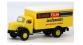 SAI 2609 / BRE85326 - Camion Tolé Berliet GLR 8