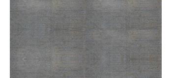 Modélisme ferroviaire : FALLER F222578 - Plaque de décor, pavés romain