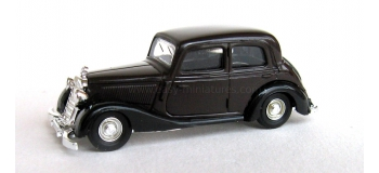 BUSCH 41409 - Mercedes 170V Limousine