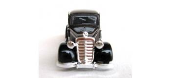 vehicule miniature BUSCH 41409