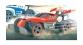 Carrera CA201012 - Buggy Slasher