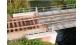 DECA2301 - Pont droit type Bailleul-sur-Thérain - Decapod