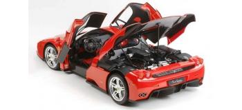 TAMIYA TAM12047 - Enzo Ferrari