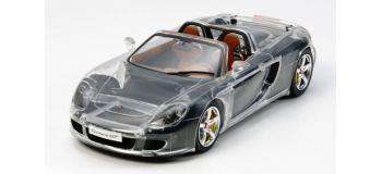 Maquettes : TAMIYA TAM24330 - Porsche Carrera GT Full View