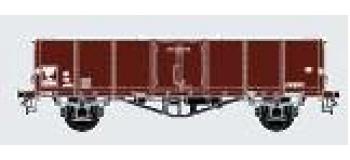 Modélisme ferroviaire : COLLECTION R37-HOP43003C - Coffret de 2 tombereaux SNCF Ep. IIIbTow 727041 + Tow 3217533