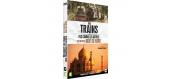 Des trains pas comme les autres : destination Inde du Nord