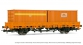 Electrotren 1545 colas rail