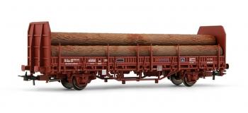 electrotren EL1571 Wagon