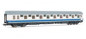 electrotren EL18105 Voiture-lits T2, RENFE, grandes lignes