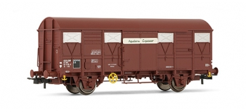 modelisme ferroviaire ELECTROTREN 1812