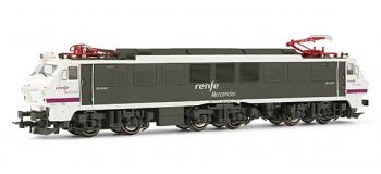 electrotren EL2590 Locomotive Electrique 251.014, RENFE