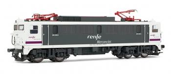 electrotren EL2629 Locomotive Electrique 269.305, Renfe