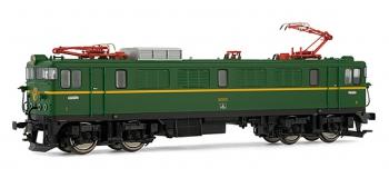electrotren EL2683 Locomotive Electrique RENFE 8902, état d'origine