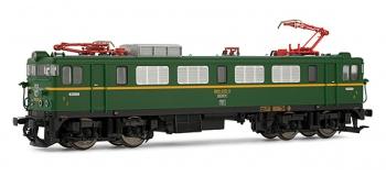 electrotren EL2684 Locomotive Electrique RENFE 289.015
