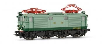 electrotren EL2756 Locomotive Electrique 1004, RENFE