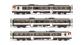 electrotren EL3407 Autorail Diesel 592, RENFE Operadora