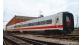 electrotren EL3511 Train diesel TRD Regional, RENFE