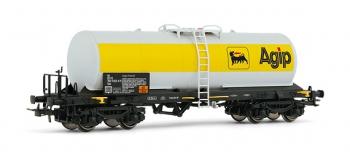 EL5844 Wagon citerne