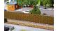Maquette FALLER F180421 - Mur anti bruit en pierres