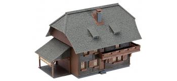 F130367 - Maison de la Forêt Noire - Faller