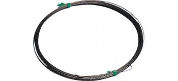 F161670 - Fil de contact special pour Car System, 10m - Faller