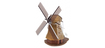 F232250 - Moulin à vent - Faller