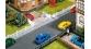 Modélisme ferroviaire : FALLER F282840 - Cloture de jardin Z