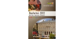F190901_NVTE2012 - Brochure nouveautés Faller 2012 - Faller