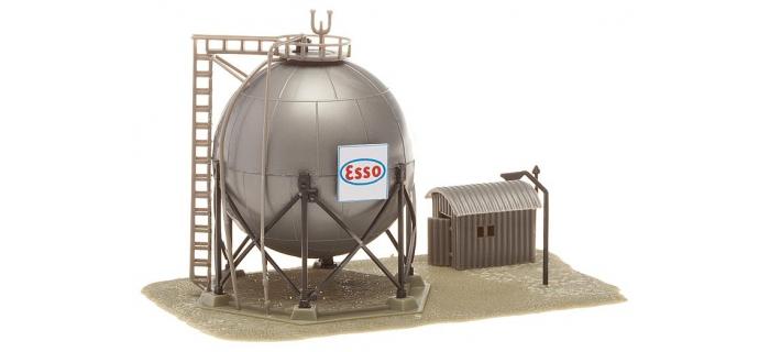 F232509 - Citerne à gaz - Faller