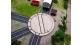 Modélisme ferroviaire Faller F120276 - Plaque tournante 110 mm
