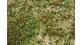 Modélisme ferroviaire  : FALLER F180469 - Segment de paysage PREMIUM, bandes arables