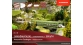 FL991530 - Catalogue Fleischmann, Rails et Accessoires - Fleischmann