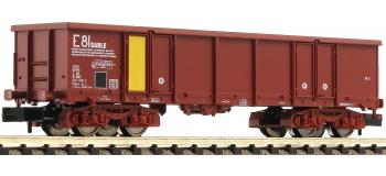 FL828344 - Wagon tombereau Eaos, SNCF - Fleischmann