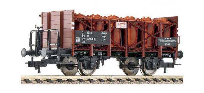 fleischmann FL522005