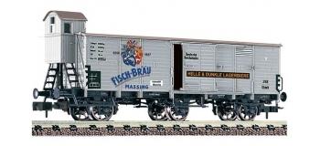 FLEISCHMANN FL838002 - Wagon à bière
