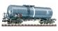 Fleischmann 848010 wagon citerne SNCF