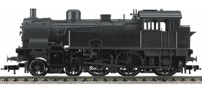 fleischmann 394601