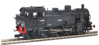 Fleischmann 404601