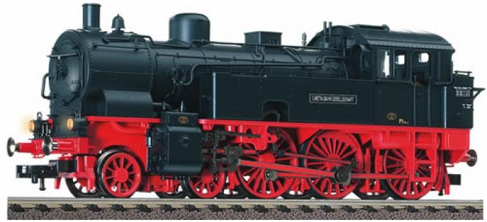 fleischmann 404602