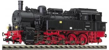 fleischmann 409201
