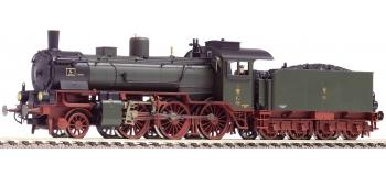 train electrique fleischmann 413701