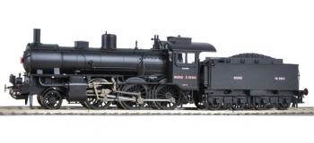 fleischmann 413772