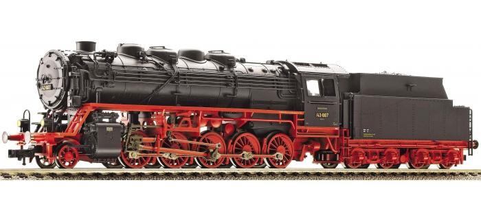 train electrique fleischmann 414303 modelisme ferroviaire