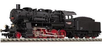Fleischmann 416401